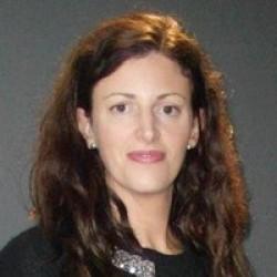 Photo Annette Murphy, managing director, EMEA, Lumen Technologies