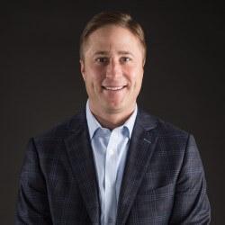 PhotoJohn Wrobel, Skytap Chief Revenue Officer