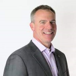 photo Ed Meyercord, President and CEO, Extreme Networks