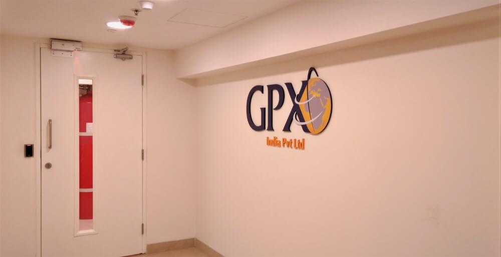 GPX India