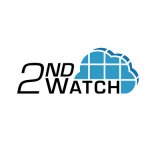 2nd watch managed cloud