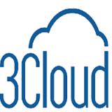 3cloud microsoft gold cloud platform