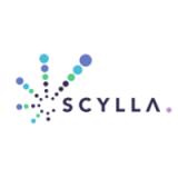 Apache Cassandra ScyllaDB database