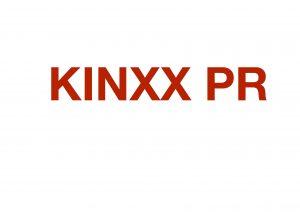 content marketing kinxx pr