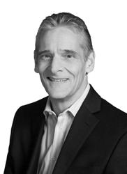 Robert Taccini HyperGrid