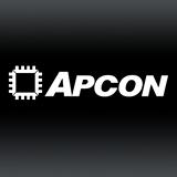apcon network monitoring