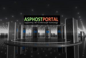 asphostportal web hosting
