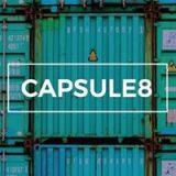 capsule8 treat prevention