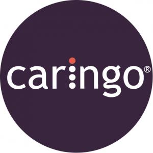 caringo cloud storage