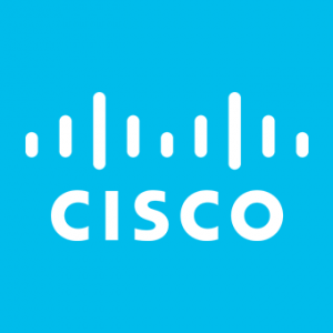 cisco cloud vts