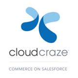 cloudcraze salesforce digital commerce