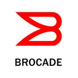 data centers brocade