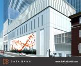 databank data center atlanta