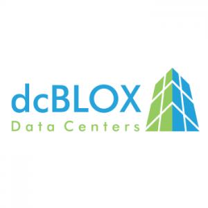 dcblox data center services
