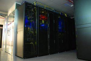 dedicated servers netwise hosting