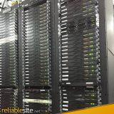 dedicated servers reliablesite