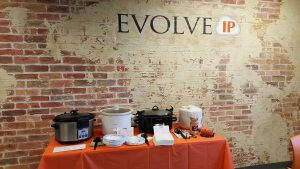 evolve ip cloud services