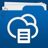 filecloud enterprise filesharing