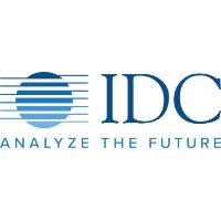 idc storage report