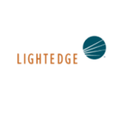 light edge data center services