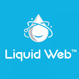 liquid web managed hosting