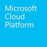 microsoft cloud platform