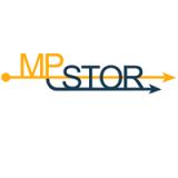 mpstor data center storage