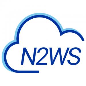 n2ws cloud backup