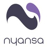 nyansa cloud network analytics