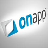 onapp cloud
