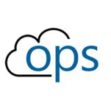 opsgility cloud training