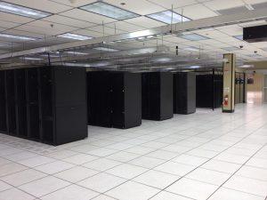 rack59 data center oklahoma