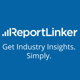 reportlinker cloud security market