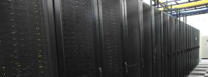 servercentral data center