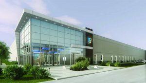 t5@alliance t5 data centers