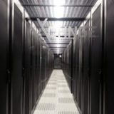 vxchnge data centers