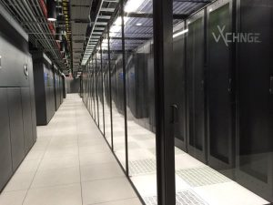 vxchng data centers