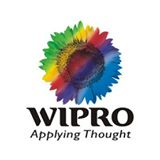 wipro technologes